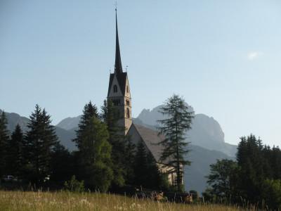 BY Bbruno di Wikipedia in italiano - Trasferito da it.wikipedia su Commons., Pubblico dominio, https://commons.wikimedia.org/w/index.php?curid=76028384