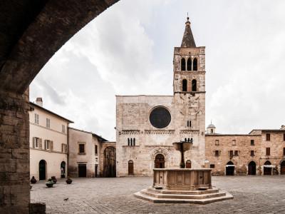 BY Enrico Della Pietra/Shutterstock