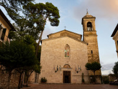 BY StefanoFerri.net/Shutterstock
