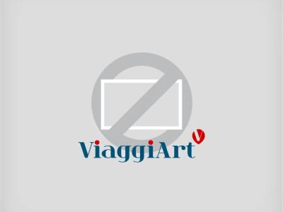 Immagine non disponibile