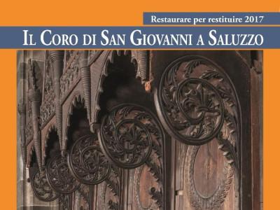 Coro di San Giovanni