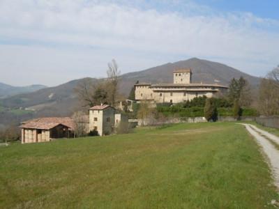 Castello Montechiaro