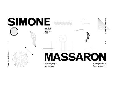 Simone Massaron