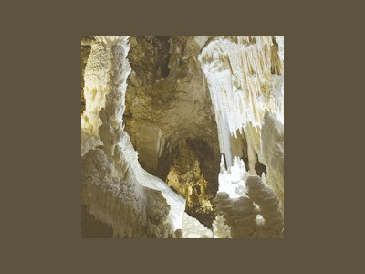 Grotte di Frasassi