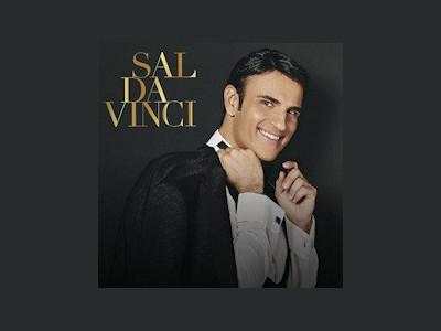 Sal Da Vinci