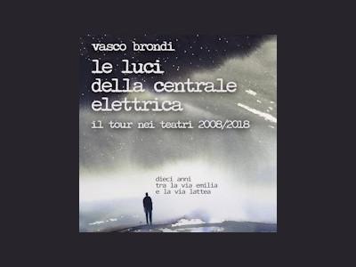 CC BY 2018 - TicketOne -