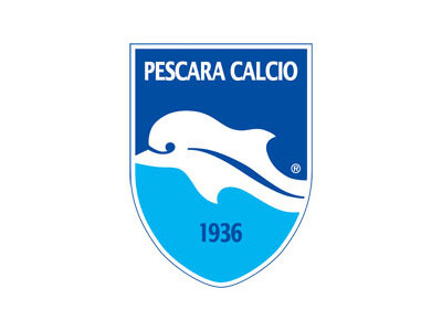 Abbonamento DELFINO PESCARA a 21 gare 2018/2019