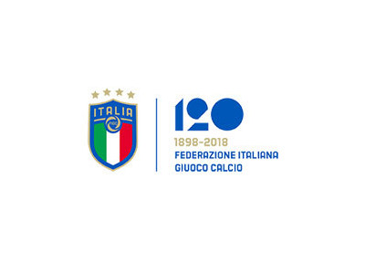 ITALIA - POLONIA