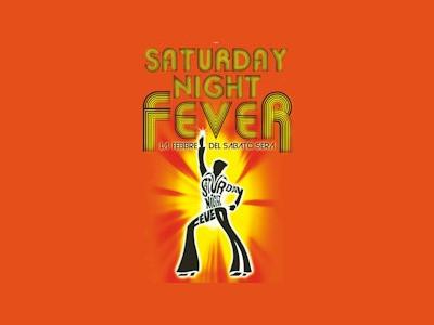 La febbre del sabato sera