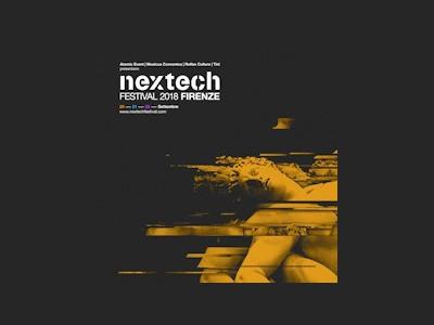 Nextech - A Lens, J Kitikonti, W Crate