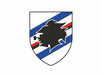 SAMPDORIA vs VITERBESE Coppa Italia 2018/2019