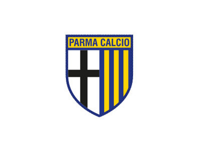PARMA vs PISA Coppa Italia 2018/2019