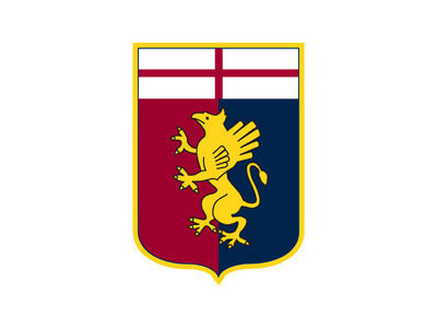 GENOA Terzo Turno Coppa Italia 2018/2019