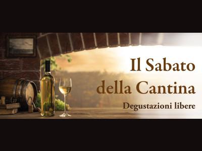 Il Sabato della Cantina:  Planeta - Sicilia