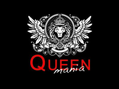 Queenmania