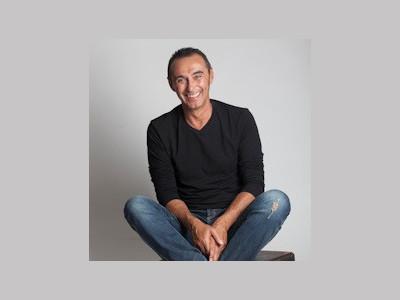 Giuseppe Giacobazzi