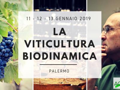 La Viticoltura BioDinamica - Nicolas Joly
