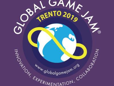 Global Game Jam Trento 2019