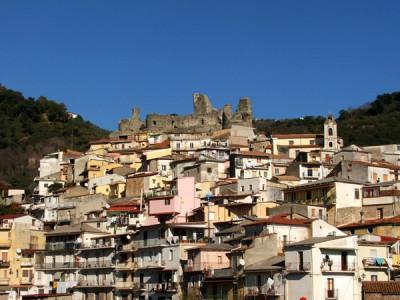 BY Di Lametino di Wikipedia in italiano - Trasferito da it.wikipedia su Commons., Pubblico dominio, https://commons.wikimedia.org/w/index.php?curid=703368