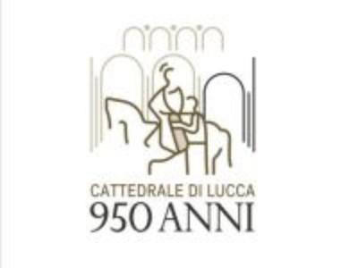 i 950 anni della Cattedrale di Lucca