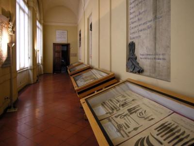 Mantova, Accademia Nazionale Virgiliana di Scienze Lettere ed Arti