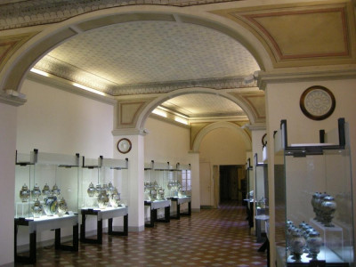 Museo della Farmacia