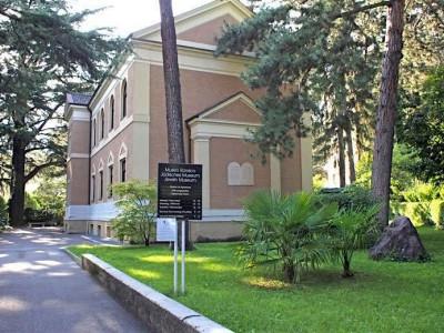http://www.ilvangelo-israele.it/news/immagini4/Merano-Sinagoga1.jpg