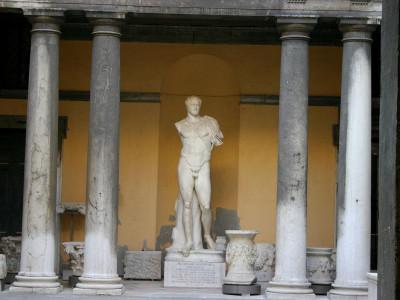 Immagine descrittiva - Di Giovanni Dall'Orto - Opera propria, Attribution, https://commons.wikimedia.org/w/index.php?curid=17779669