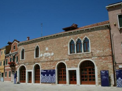 Museo_merletto
