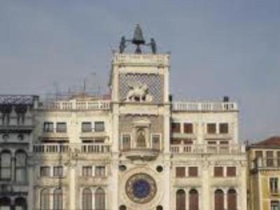 Torre_Orologio