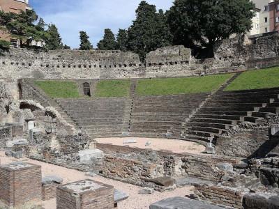 Immagine descrittiva - Di Luca Aless - Opera propria, CC BY-SA 4.0, https://commons.wikimedia.org/w/index.php?curid=49698422