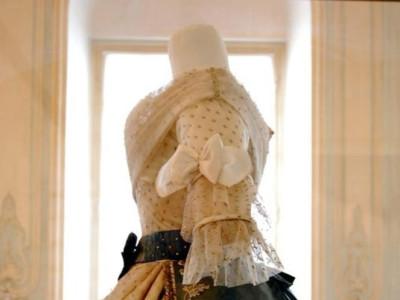 "Parma, Museo ""Glauco Lombardi"""