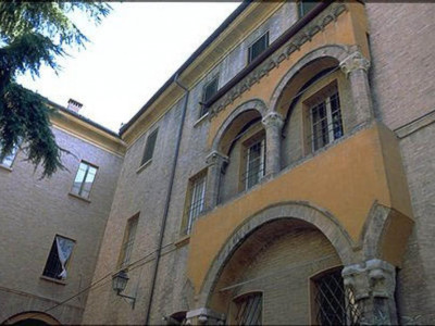 Modena, Musei del Duomo