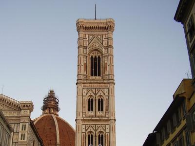 BY Di Michele Perillo - Opera propria, Pubblico dominio, https://commons.wikimedia.org/w/index.php?curid=544675