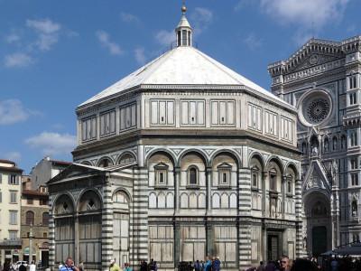 Immagine descrittiva - CC BY-SA Di Lucarelli - Opera propria, CC BY-SA 3.0, https://commons.wikimedia.org/w/index.php?curid=4834476