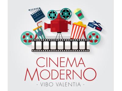 Immagine descrittiva - BY Cinema Teatro Moderno