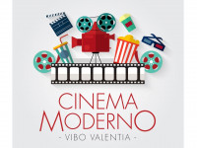 BY Cinema Teatro Moderno
