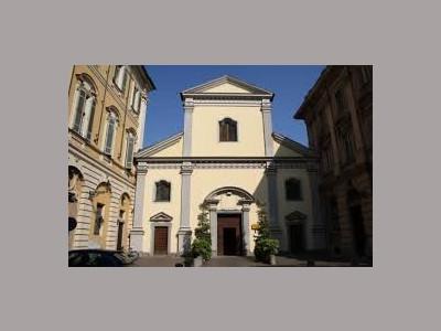 BY Comune di Vercelli