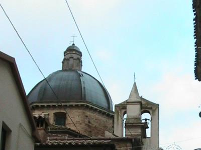 Immagine descrittiva - CC BY-SA Di Casalmaggiore Provincia - Opera propria, CC BY-SA 4.0, https://commons.wikimedia.org/w/index.php?curid=36083785