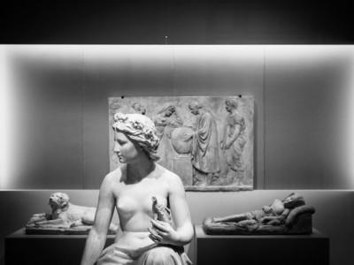 Immagine descrittiva - BY Museo Palazzo Pretorio