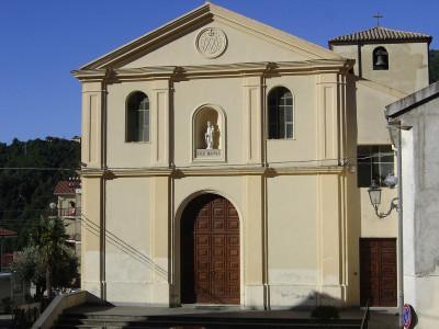 Immagine descrittiva - CC BY Di Francesco Fratto - Opera propria, CC BY 3.0, https://commons.wikimedia.org/w/index.php?curid=8784047