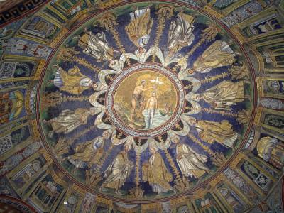 Immagine descrittiva - CC BY-SA Di Incola - Opera propria, CC BY-SA 3.0, https://commons.wikimedia.org/w/index.php?curid=27895813
