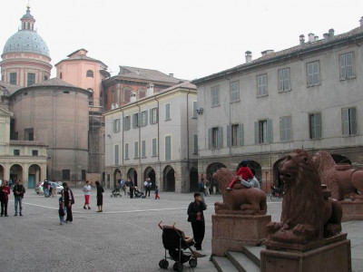 Immagine descrittiva - CC BY-SA Di original author Paolo da Reggio - Opera propria, CC BY-SA 3.0, https://commons.wikimedia.org/w/index.php?curid=122146
