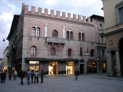 BY Di Paolo da Reggio - Opera propria, Pubblico dominio, https://commons.wikimedia.org/w/index.php?curid=797899