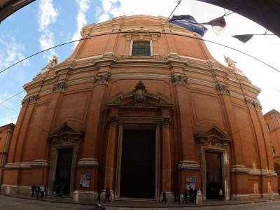Immagine descrittiva - CC BY-SA Di Artsuaga - Opera propria, CC BY-SA 3.0, https://commons.wikimedia.org/w/index.php?curid=21303847