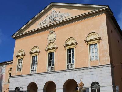 CC BY-SA Di Chiara Zanacchi - Opera propria, CC BY-SA 4.0, https://commons.wikimedia.org/w/index.php?curid=51729803
