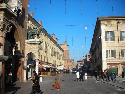 Immagine descrittiva - BY Di GiòBatta - Opera propria, Pubblico dominio, https://commons.wikimedia.org/w/index.php?curid=12152222