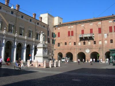 Immagine descrittiva - BY Di Sien - Opera propria, Pubblico dominio, https://commons.wikimedia.org/w/index.php?curid=4548366