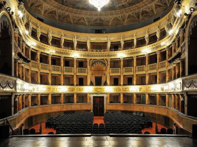 CC BY-SA Di Lorenzo Gaudenzi - Opera propria, CC BY-SA 4.0, https://commons.wikimedia.org/w/index.php?curid=51251604