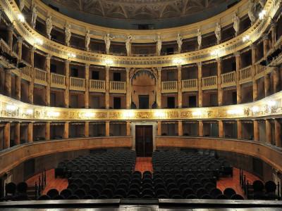 CC BY-SA Di Lorenzo Gaudenzi - Opera propria, CC BY-SA 4.0, https://commons.wikimedia.org/w/index.php?curid=51250844